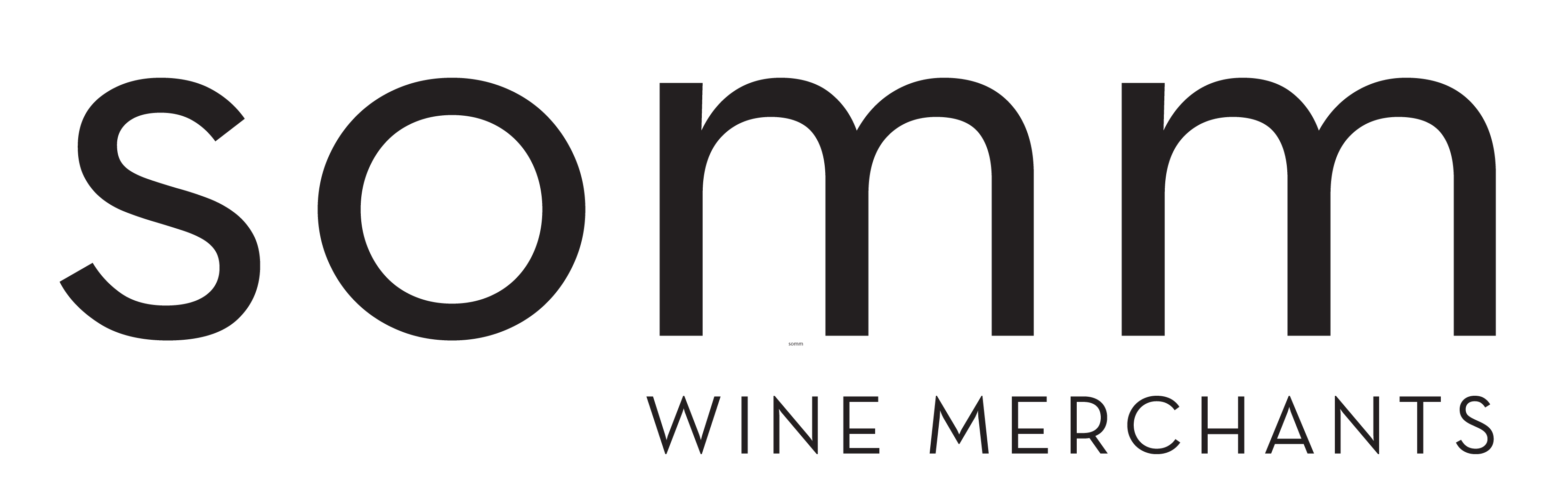 Somm Wine Merchants